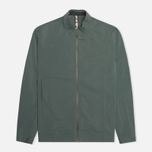Arc'teryx Veilance Nemis Jacket Lyra Grey photo- 0