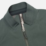 Arc'teryx Veilance Nemis Jacket Lyra Grey photo- 1
