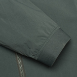 Arc'teryx Veilance Nemis Jacket Lyra Grey photo- 3