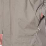 Arcteryx Veilance Partition Coat Aluminium photo- 8