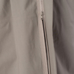 Arcteryx Veilance Partition Coat Aluminium photo- 7