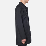 Пальто Arcteryx Veilance Partition Black фото- 1