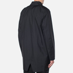 Пальто Arcteryx Veilance Partition Black фото- 2