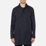 Пальто Arcteryx Veilance Partition Black фото- 4