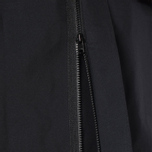 Пальто Arcteryx Veilance Partition Black фото- 7
