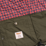 Baracuta Modern Eskimo Jacket Beech photo- 7