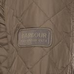 Barbour Ariel Quilt Olive photo- 6