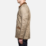 Мужская куртка Barbour Chip Lifestyle Quilt Military фото- 2