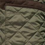 Мужская куртка Barbour Cordwiner Olive фото- 9