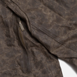 Barbour Traction Jacket Olive photo- 7