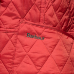 Женская куртка Barbour Eliza Summer Liddesdale Terracotta фото- 6