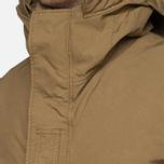 Мужская куртка C.P. Company Microfiber Mille Miglia Brown фото- 4