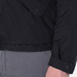 Мужская куртка C.P. Company Microfiber Mille Miglia Dark Navy фото- 10