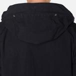 Мужская куртка C.P. Company Microfiber Mille Miglia Dark Navy фото- 12