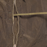 C.P. Company Mille Miglia Сropped Multi Pocket Olive photo- 9