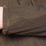 Мужская куртка C.P. Company Mille Miglia Сropped Multi Pocket Olive фото- 10