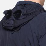 Мужская куртка C.P. Company Mille Miglia Field Jacket Navy фото- 5