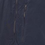 Мужская куртка C.P. Company Mille Miglia Garment Dyed Navy фото- 8