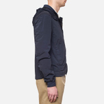 Мужская куртка C.P. Company Mille Miglia Garment Dyed Navy фото- 1