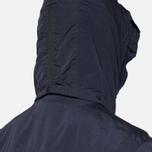Мужская куртка C.P. Company Mille Miglia Garment Dyed Navy фото- 5