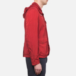 Мужская куртка C.P. Company Mille Miglia Travel Jacket Red фото- 1
