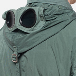 C.P. Company Multi Pocket Mille Miglia Green photo- 5