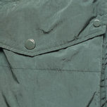 C.P. Company Multi Pocket Mille Miglia Green photo- 11