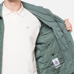 C.P. Company Multi Pocket Mille Miglia Green photo- 13