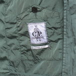 Мужская куртка C.P. Company Multi Pocket Mille Miglia Green фото- 14