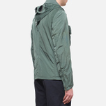 C.P. Company Multi Pocket Mille Miglia Green photo- 2