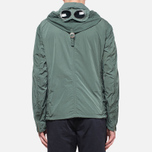 C.P. Company Multi Pocket Mille Miglia Green photo- 3