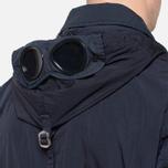 Мужская куртка C.P. Company Multi Pocket Mille Miglia Navy фото- 5