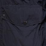 Мужская куртка C.P. Company Multi Pocket Mille Miglia Navy фото- 11