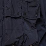 Мужская куртка C.P. Company Multi Pocket Mille Miglia Navy фото- 10