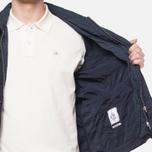 Мужская куртка C.P. Company Multi Pocket Mille Miglia Navy фото- 13