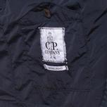 Мужская куртка C.P. Company Multi Pocket Mille Miglia Navy фото- 14