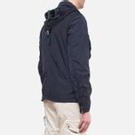 Мужская куртка C.P. Company Multi Pocket Mille Miglia Navy фото- 2