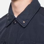 Мужская куртка C.P. Company Multi Pocket Mille Miglia Navy фото- 4