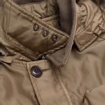 Мужская куртка C.P. Company NYSACK Nylon Cloth Goggle Jacket Sand фото- 4