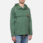 Carhartt WIP Hayden Absinthe Rigid photo- 0