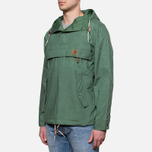 Carhartt WIP Hayden Absinthe Rigid photo- 1