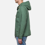 Carhartt WIP Hayden Absinthe Rigid photo- 2