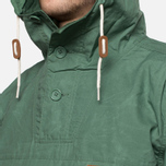 Carhartt WIP Hayden Absinthe Rigid photo- 5