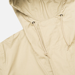Carhartt WIP Battle Parka Jacket Safari photo- 3