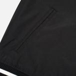 Мужская куртка ветровка Carhartt WIP Campbell Black фото- 3