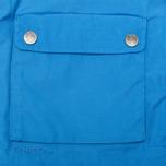 Детская куртка Fjallraven Greenland UN Blue фото- 6