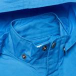 Детская куртка Fjallraven Greenland UN Blue фото- 2