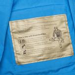 Детская куртка Fjallraven Greenland UN Blue фото- 7