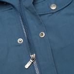 Детская куртка Fjallraven Greenland Uncle Blue фото- 3