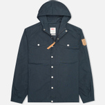 Мужская куртка Fjallraven Greenland No. 1 Dark Navy фото- 0